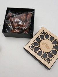 Hari Raya Kurma Box PC00040-1F