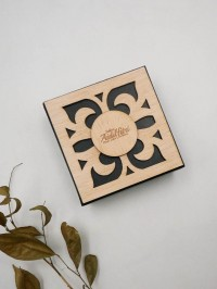 Hari Raya Gift Box PC00040-1B